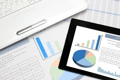 成約率を上げるための営業力