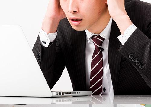 テレマーケティングの依頼は業者選びを慎重に行うことがおすすめ