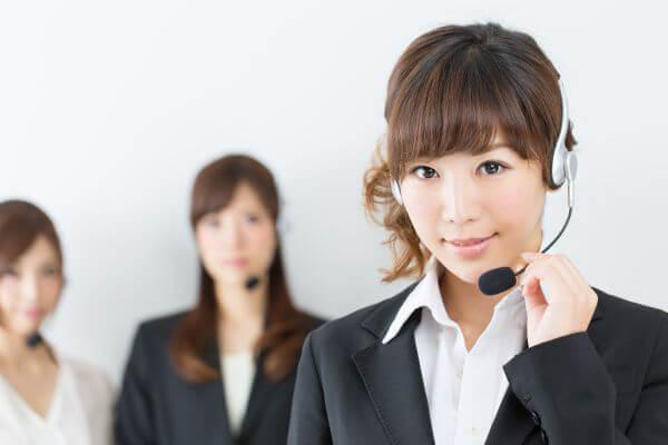 コールセンターでCTIシステム活用をするときのアウトバウンド費用とは