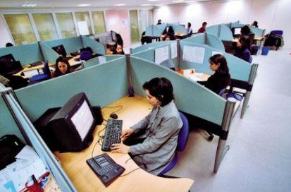 コールセンター業者の比較ができる一括アイミツ