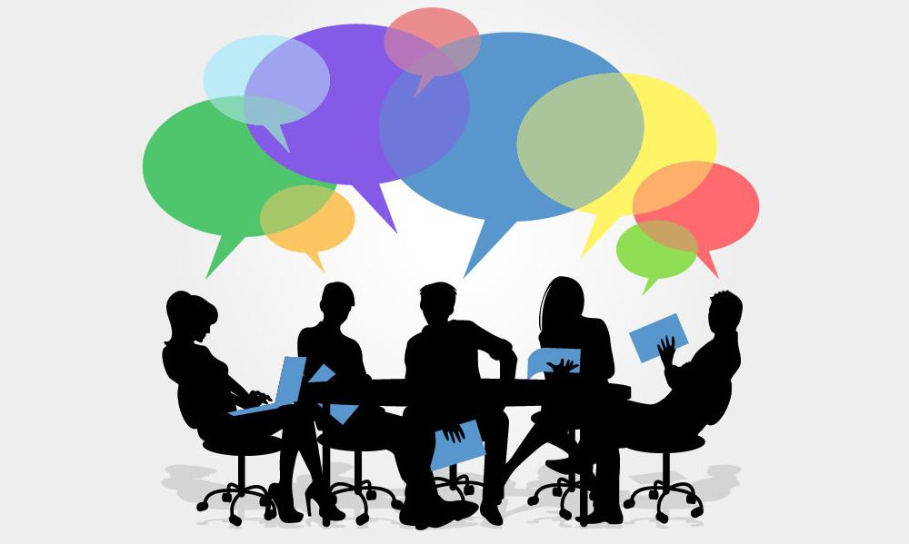 コールセンター業務の求人が未経験歓迎としている理由について。