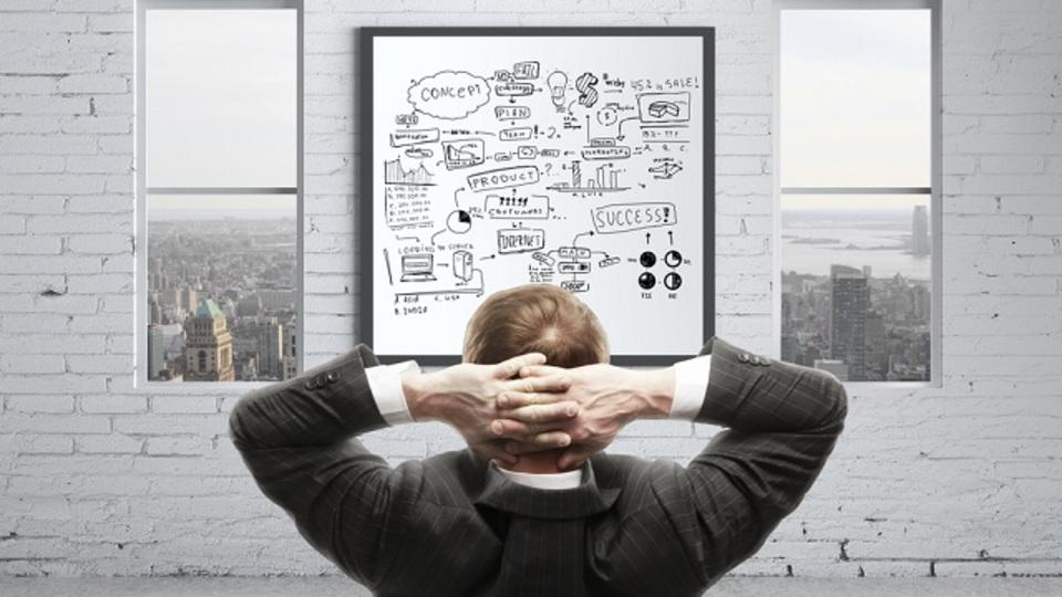 戦略的なCRM顧客管理システムの導入は成功事例に繋がる