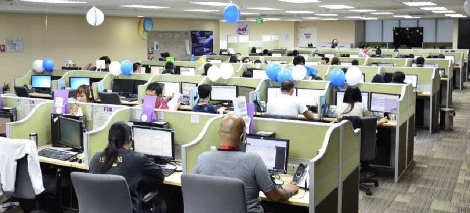 コールセンターに強いおすすめの派遣会社ランキング