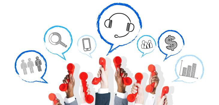 コールセンターの営業職をしている正社員がKPIを定めるとどうなるか