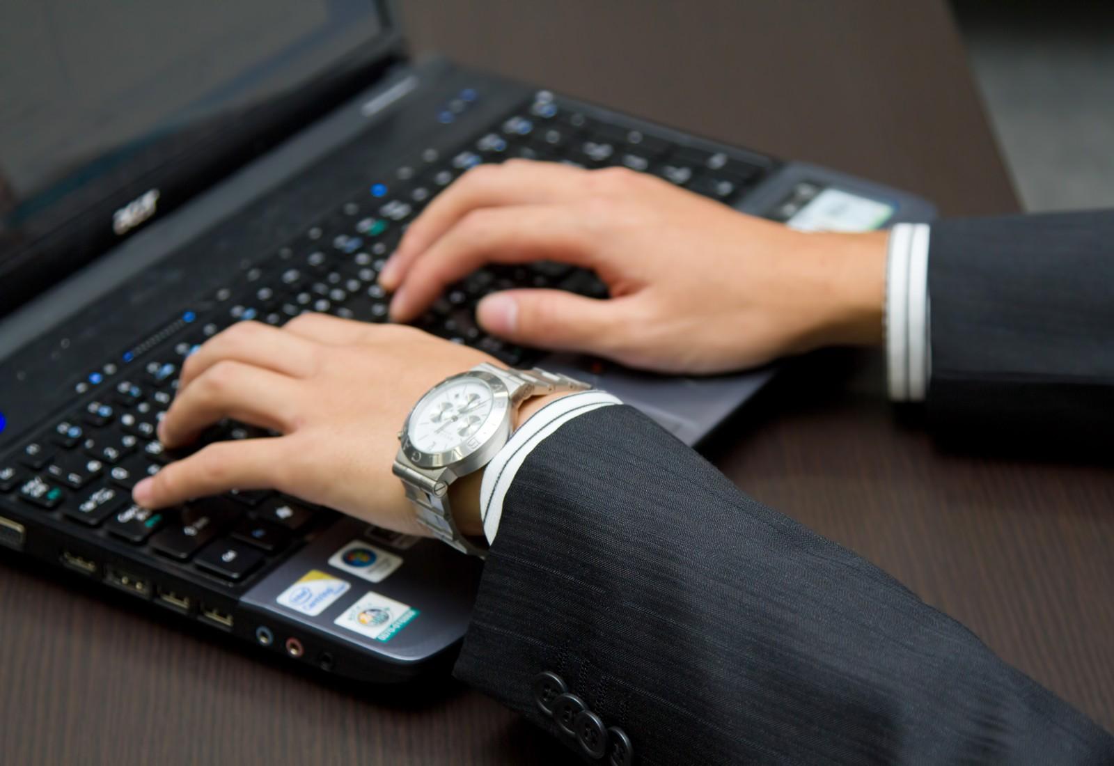 CTIシステムをテレアポで利用する場合の活用事例はエクセルで営業リストを作ること
