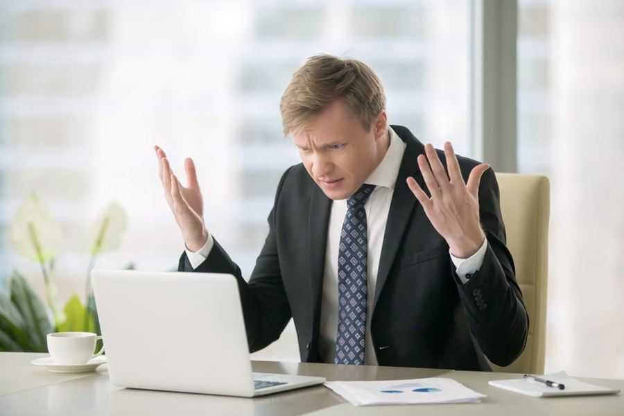 コールセンターでも営業職でも正社員でも仕事には成功と失敗がつきもの