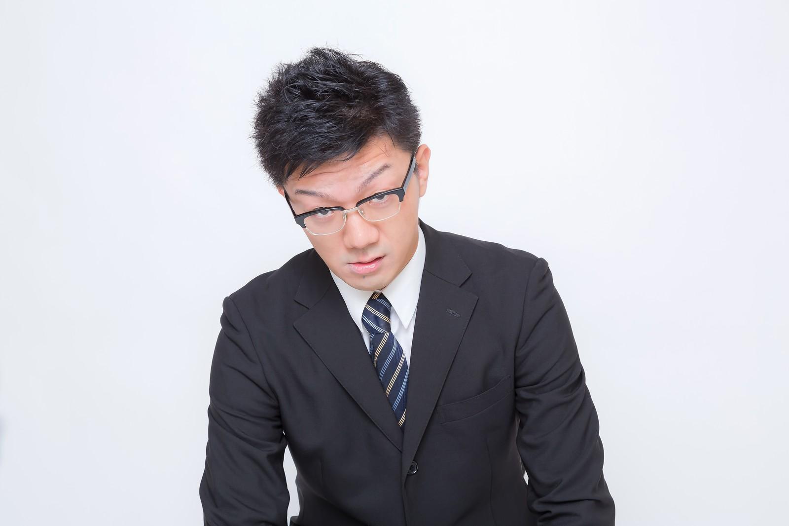 コールセンターの求人とアルバイト面接を受けて不採用になる人の特徴