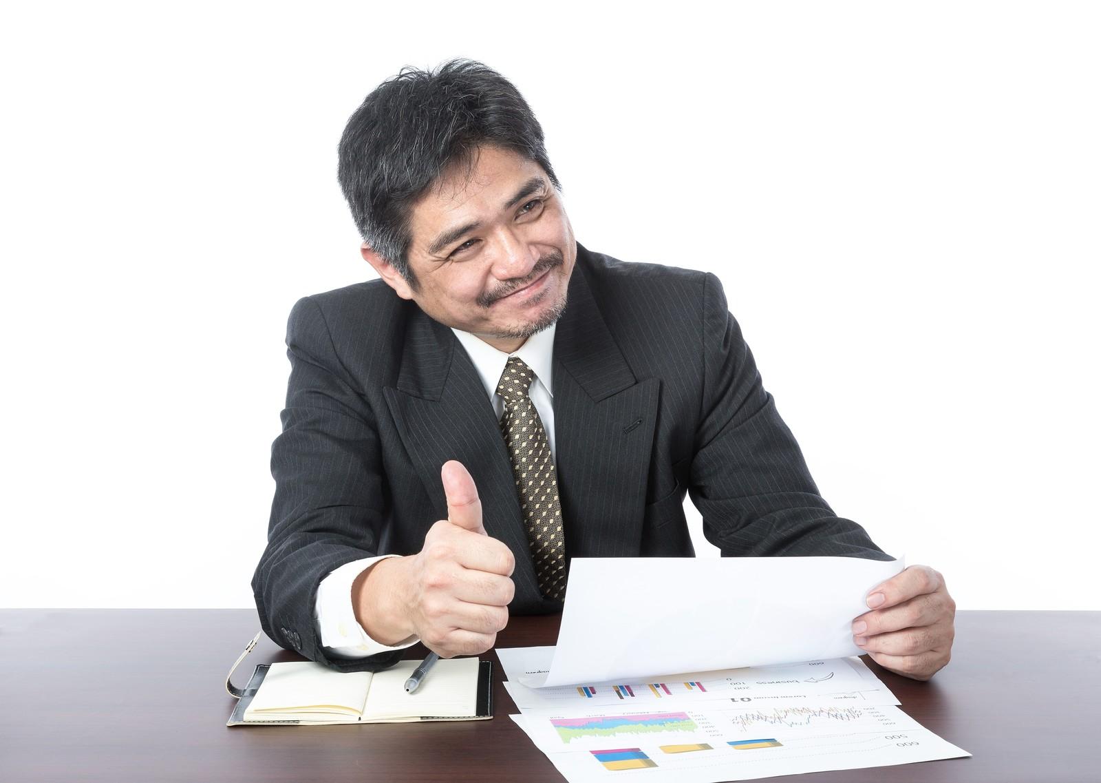 コールセンターのSVやマネージャーの年収どうか