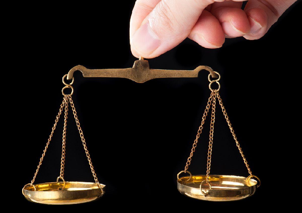 優秀なアポインターが利用する法人のテレアポのコツとは何か