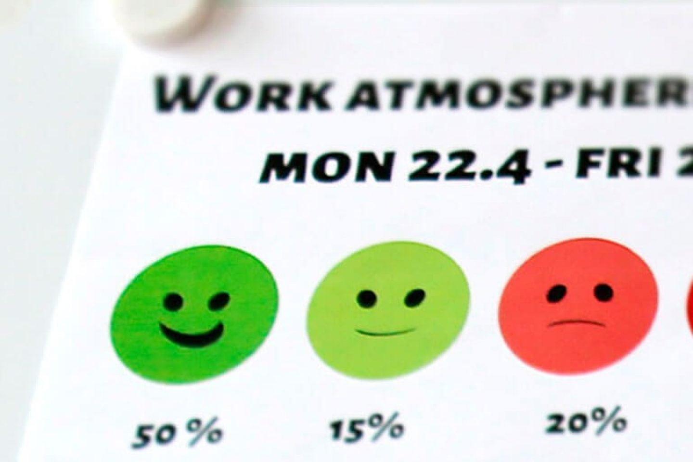 コールセンターの顧客満足度アップはCS向上の事例を参考に
