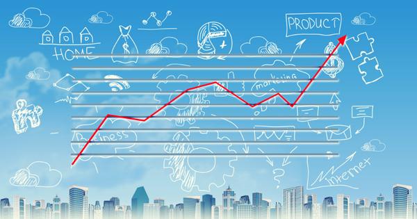 コールセンターでCRM顧客管理システムを取り入れデータ分析をするには