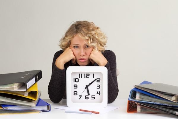 コールセンターのアルバイトの求人、応募の際に注意することは。