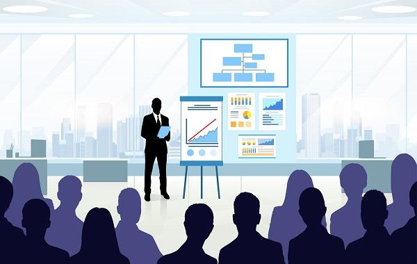 コールセンターで働く営業職を正社員として雇用するには業種を問わず経験者を採用しよう