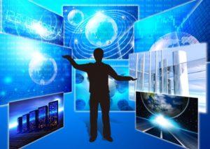 CRM顧客管理システムを活用し、成功トレンドを導きだした事例について