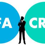 コールセンターでも注目されるCRM顧客管理システムとSFA