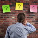 重要な意思決定をするために経営者ができること