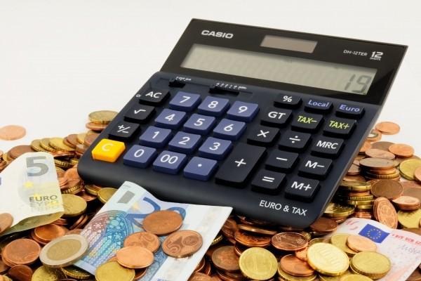 コールセンター代行に関する従量課金の金額