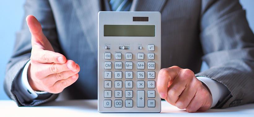 コールセンターを依頼する場合には費用相場を比較しましょう