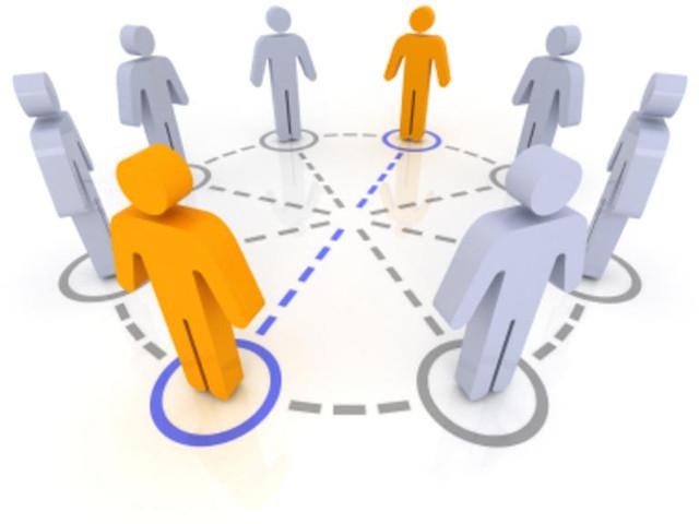 CRM顧客管理システムをコールセンターで利用し作業を効率化した事例