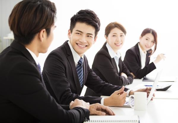 コールセンターの求人は初心者も採用する