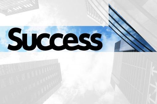 CRM顧客管理システムを導入して成功した事例