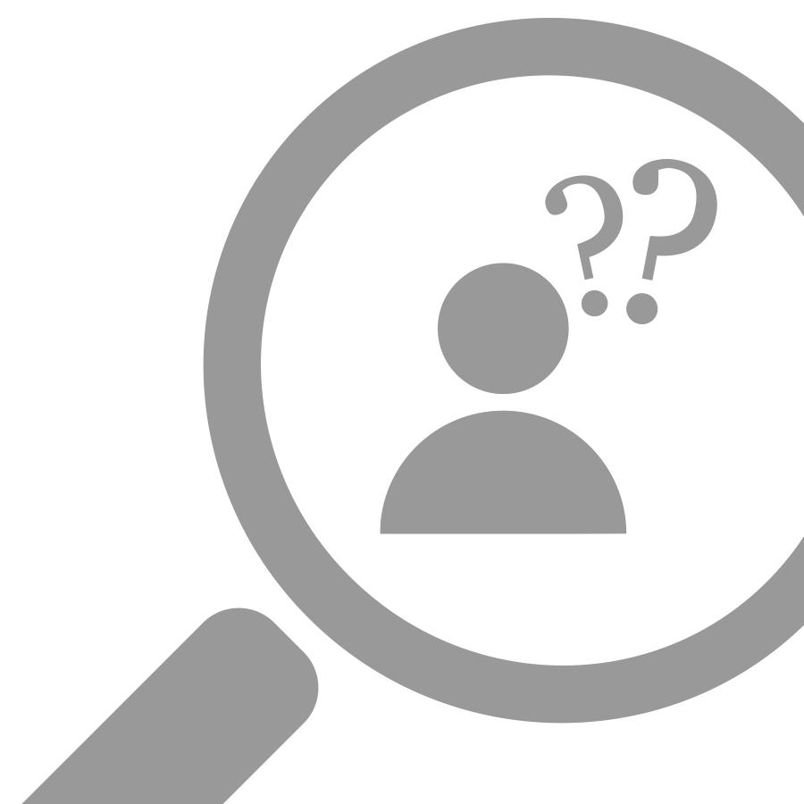 カスタマーサポートの顧客満足度に関連する調査項目の設定について