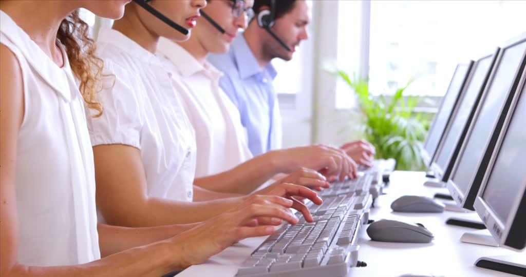 コールセンターの求人に応募した際のアルバイト面接での志望動機について