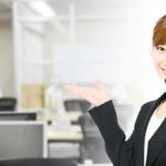 通販のテレアポ求人を見つけてアルバイトに挑戦