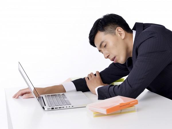 コールセンターの求人に応募!アルバイト面接に落ちる人の特徴とは?
