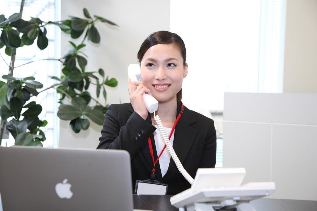 営業職をしていた正社員が未経験のコールセンターに就職