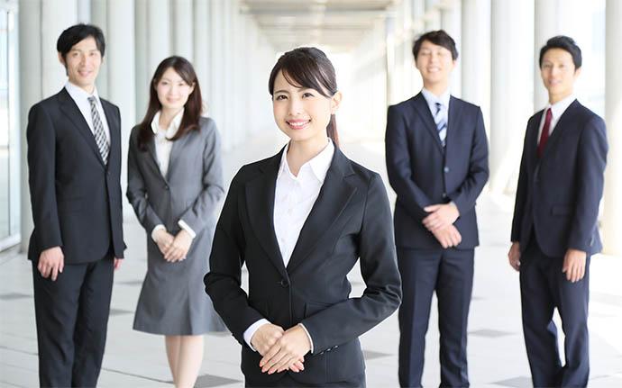 テレアポ求人のアルバイト募集は経験者は有利