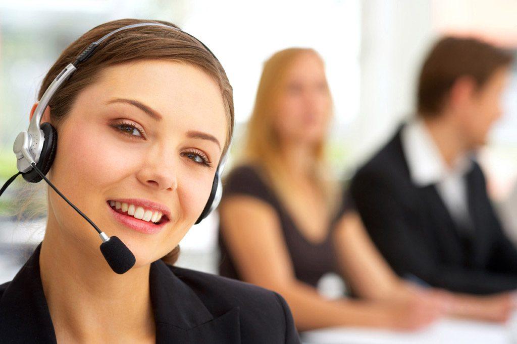 コールセンターのオペレーターマニュアルをPDFで渡すメリットとは