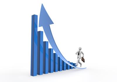 コールセンターのコンサルティングによる品質向上で売上アップを実現