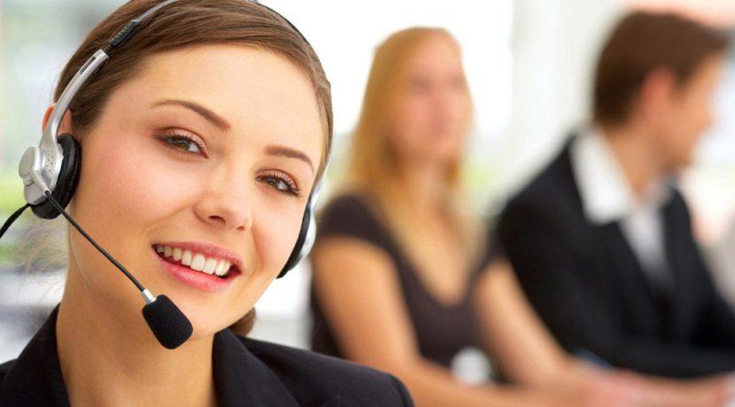 カスタマーサポートの取り組み次第で顧客満足度を上げて品質向上やサービスの向上につなげる事も可能