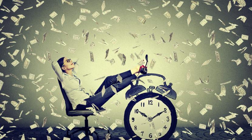 初期アプローチ型営業代行の完全成果報酬の相場