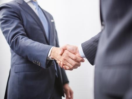 経営幹部が考える営業組織の役割