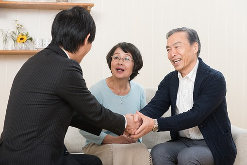 テレマーケティングで顧客価値を高めるためのコンサルティング
