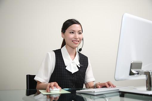 コールセンターの派遣会社の選び方とは何か