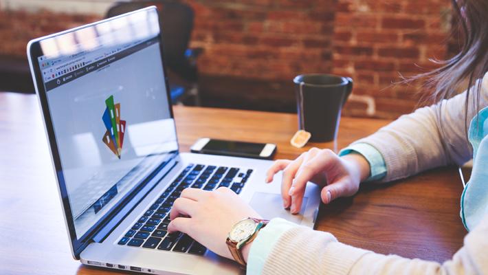Web接客の離脱率は具体的な事例を探して改善することで解決できる
