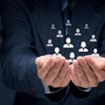 CDPとは、どんなものなのか、使えるマーケティング手法