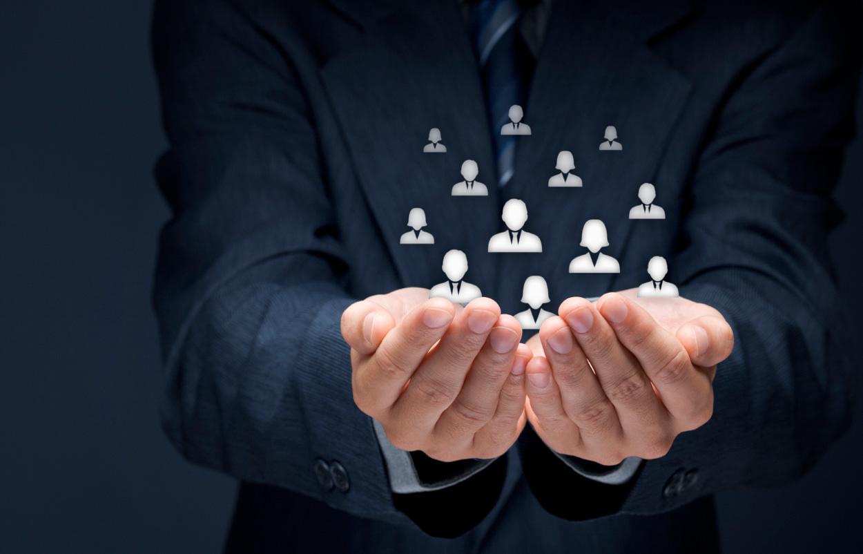 CDPは顧客情報を活用できる蓄積データプラットフォーム