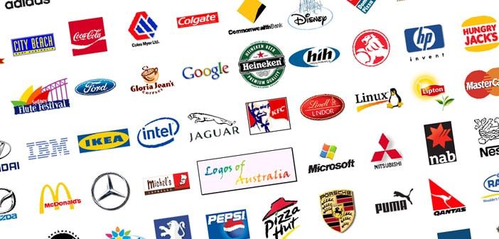 カスタマーエクスペリエンスの活用方法と顧客体験の成功事例について