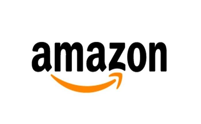 AmazonのECサイトのコールセンターの運営について