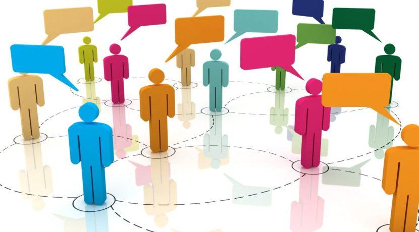 CDPとはどんなものなのか、使えるマーケティング手法紹介