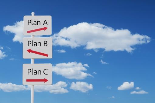 電話営業のトークマニュアル、成功率を上げるための工夫とは