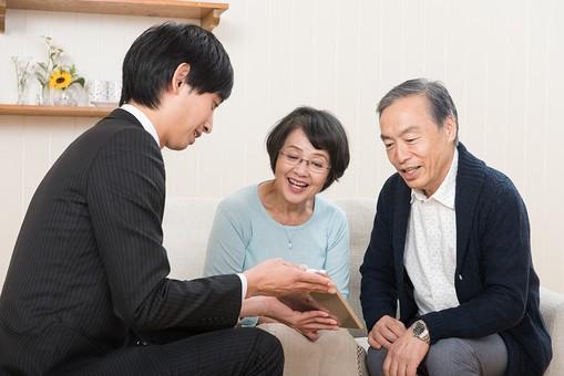 ビジネスにおける新規開拓と顧客獲得のために重要なリードナーチャリング