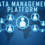 DMPとは様々なデータを一つにまとめて顧客をつかむマーケティング手法です