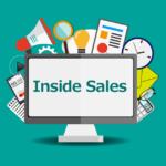 インサイドセールスを効率的に行うにはマーケティングオートメーションのツールと事例を理解しよう