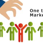 OnetoOneマーケティングの成功の秘訣は事例を参考にニーズの高度化に対応すること