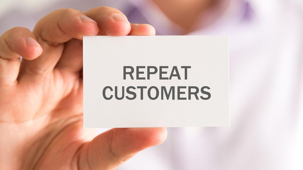 売れる営業マンと売れない営業マンの違いを知りたい
